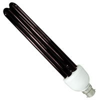 Paraclipse 62651 - Mosquito Eliminator Ultraviolet Replacement Lamp