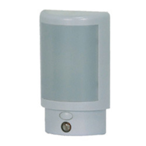 Satco 75042 - Night Light Image
