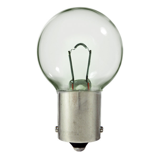 Medical/Scientific Lamp - PLT EL-3B Image