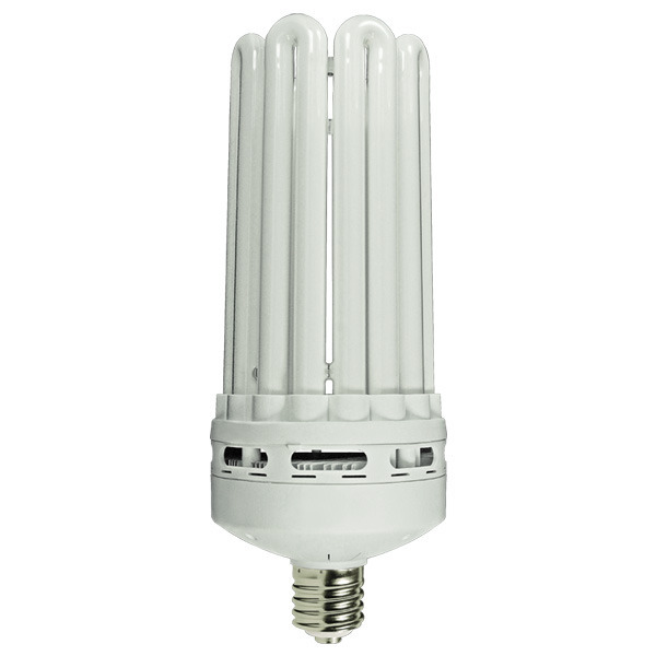 CFL - 150 Watt - 250/400W Equal - 5000K Full Spectrum Image