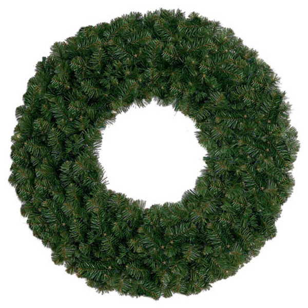 HLS WREATH-36-U-OR Image