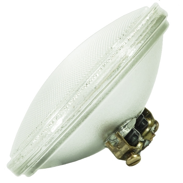 25 Watt - PAR36 - 12 Volt - Wide Flood Image