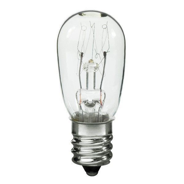 3 Watt 12 Volt Dc Light Bulbs : Plt w s indicator bulb volt