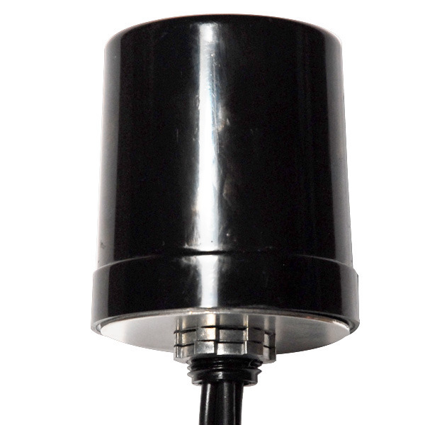 Intermatic AG6503L3 - Surge Arrester Image