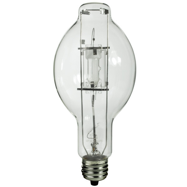 Venture 38029 - 360 Watt - BT37 - Metal Halide Image