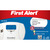 First Alert CO615B - CO Alarm