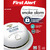 First Alert SA340B - Smoke Alarm