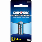 Rayovac 23A-1 - Alkaline Battery Image