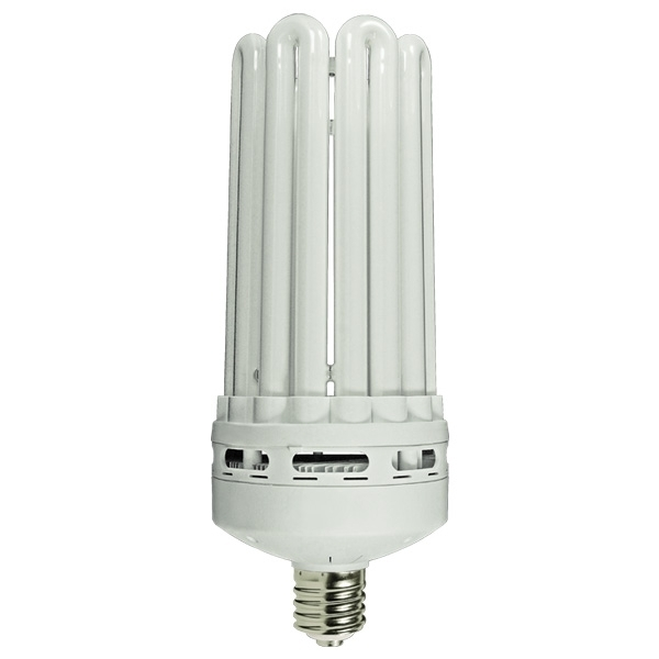5U CFL - 100 Watt - 250W Equal - 5000K Full Spectrum Image