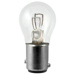 (10 Pack) - 1157 - Mini Indicator Lamp Image