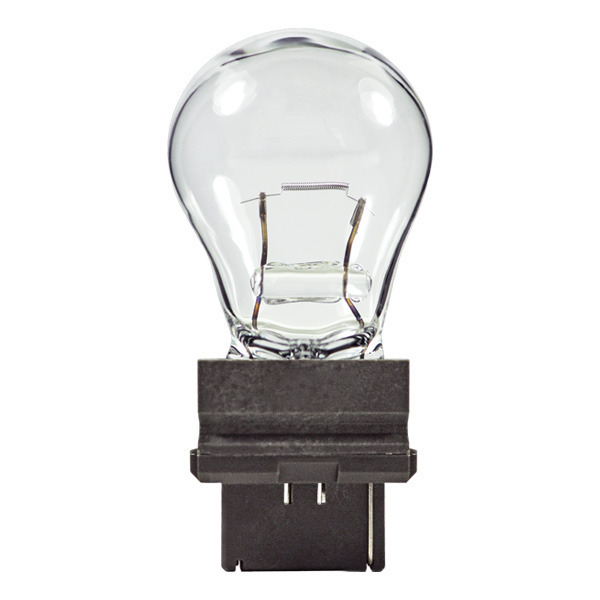 (10 Pack) - 3155K - Mini Indicator Lamp Image