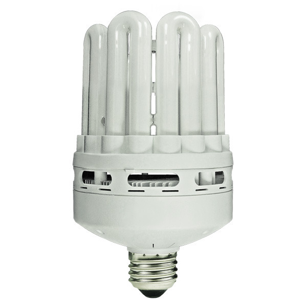 5U CFL - 40 Watt - 100W Equal - 5000K Full Spectrum Image