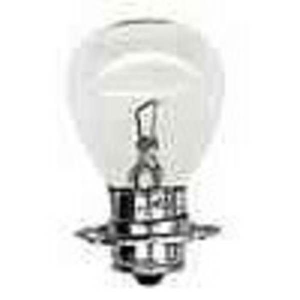 Mini Indicator Lamp - PLT - NLI-6246X Image