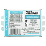 Advance Mark 7 0-10V IZT-2S26-M5-LD Image