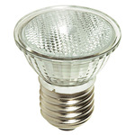 Bulbrite 620250 - 50 Watt - MR16 Image