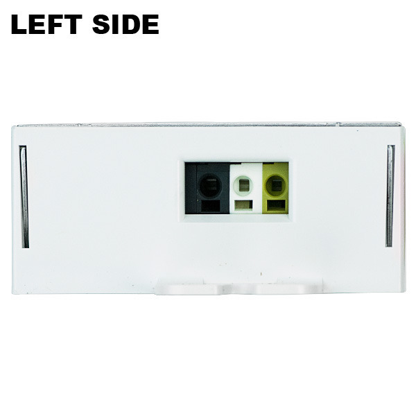 Advance SmartMate ICF-2S18-H1-LD Image