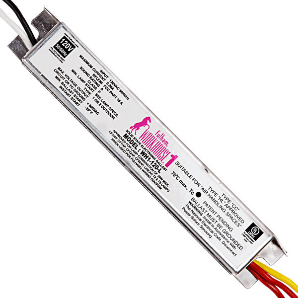 2157_23f65b9e05633ebf2b02e9df7c6391a31980e4a9_original?1429822510 fulham wh1 120 l fluorescent ballast 120 volt fulham workhorse 3 wiring diagram at readyjetset.co