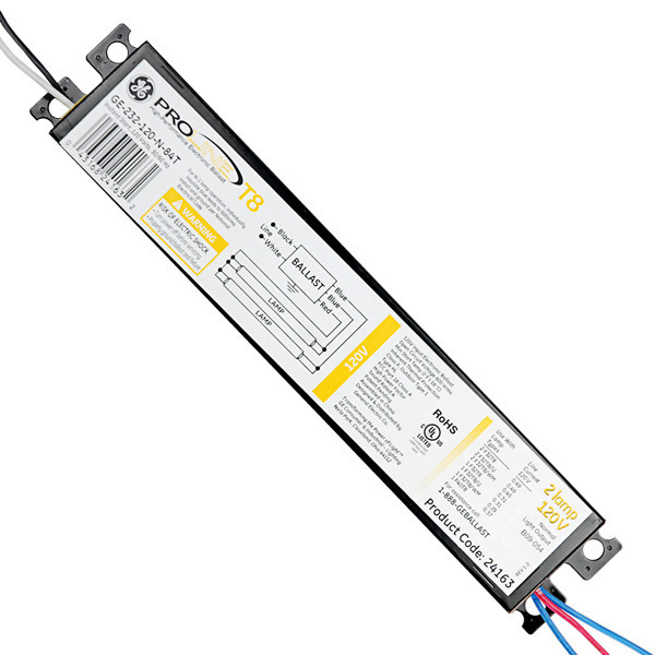 10 30kv Tv Flyback Driver With 2n3055 additionally Watch additionally Fluorescent Light Fixture Parts Diagram moreover Cool Fluorescent Light Dimensions 116 Fluorescent Bulb Dimensions Fluorescent Light Fixture Parts in addition Ge T8 Ballast Wiring Diagram. on lamp ballast wiring diagram