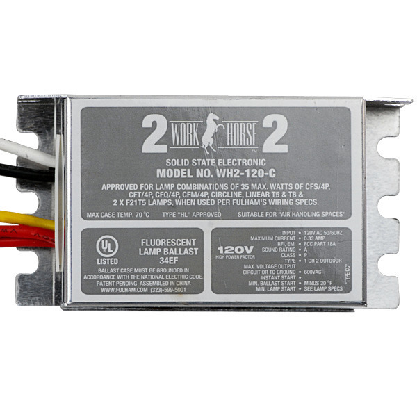 2180_37dad895d6b0a8f079b86bb8f6a5d96d26b2453a_original?1429822539 fulham wh2 120 c fluorescent ballast 120 volt workhorse ballast wh2 120 c wiring diagram at aneh.co