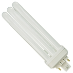 Philips 26875-5 - 42 Watt - CFL Image
