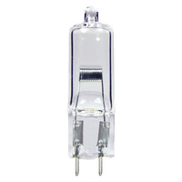 Eiko 3230 - FDV - T4 - Microfilm Lamp - 150 Watts - 24 Volts - G6.35 Base - 3300K