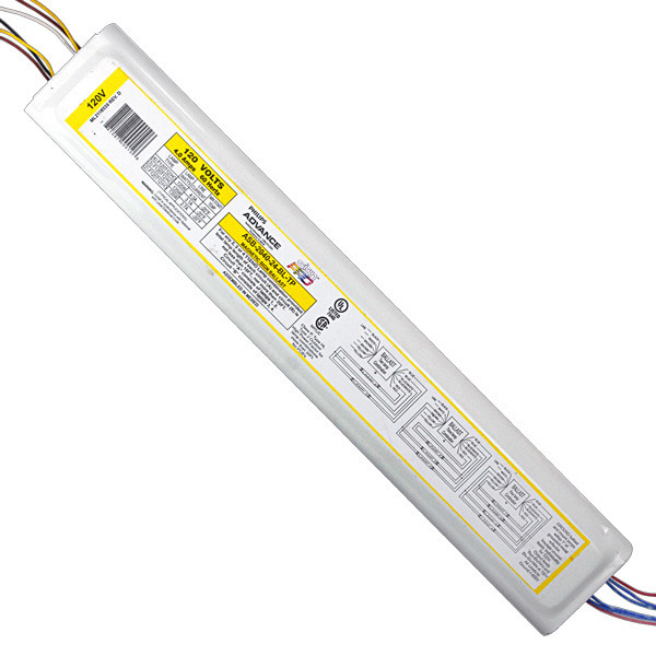 420_216d2aaa685ff4b9e3639f9a7a208d1d483e356a_original?1429822582 advance asb 2040 24 bl tpi sign ballast 120 volt asb-2040-24-bl-tp wiring diagram at reclaimingppi.co