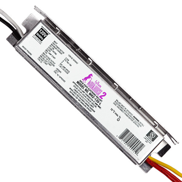 2177_b8181611c22442fb4f46addbf19034ac07af002c_original?1429822572 fulham wh2 120 l fluorescent ballast 120 volt  at edmiracle.co