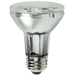 GE 96527 - 39 Watt - PAR20 Flood - Pulse Start - Metal Halide Image