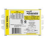 Advance Mark 10 Powerline REZ-1T42-M2-LD Image