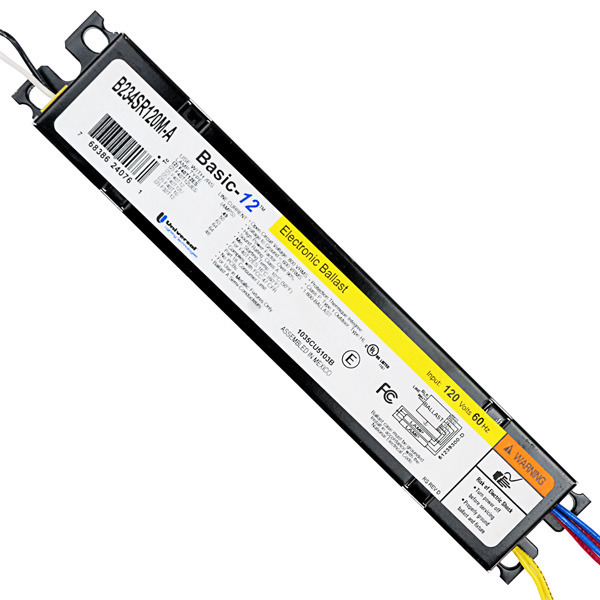 fluorescent light ballast wiring diagram fluorescent t8 fluorescent ballast wiring diagram solidfonts on fluorescent light ballast wiring diagram