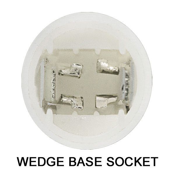 Socket Assembly - PLT 4141 Image