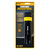 Rayovac ILED2D - Economy Flashlight