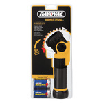 Rayovac ISL2D-B - Swivel Flashlight Image