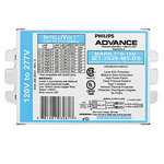 Advance Mark 7 0-10V IZT-2S26-M5-BS Image