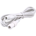 5/8 in. - Rope Light Power Cord Extension Cable Image