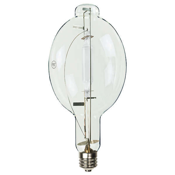 PLT 9654136 - 1000 Watt - BT56 - Metal Halide Image