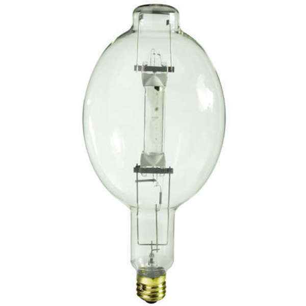 GE 47326 - 1500 Watt - BT56 - Metal Halide Image