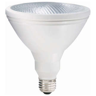GE 76224 - 23W Metal Halide Bulb - CMHI23P38SP/ECO