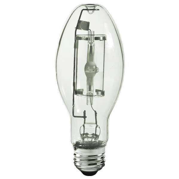GE 31065 - 150 Watt - ED17 - Pulse Start - Metal Halide Image