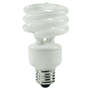 100 Watt Light Bulb Frost 20 000 Hours
