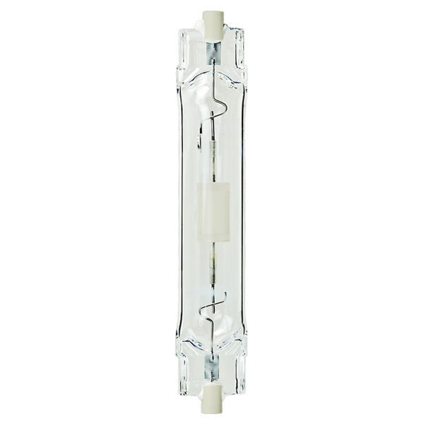 Philips 23160-5 - 70 Watt - T6 - Pulse Start - Metal Halide Image
