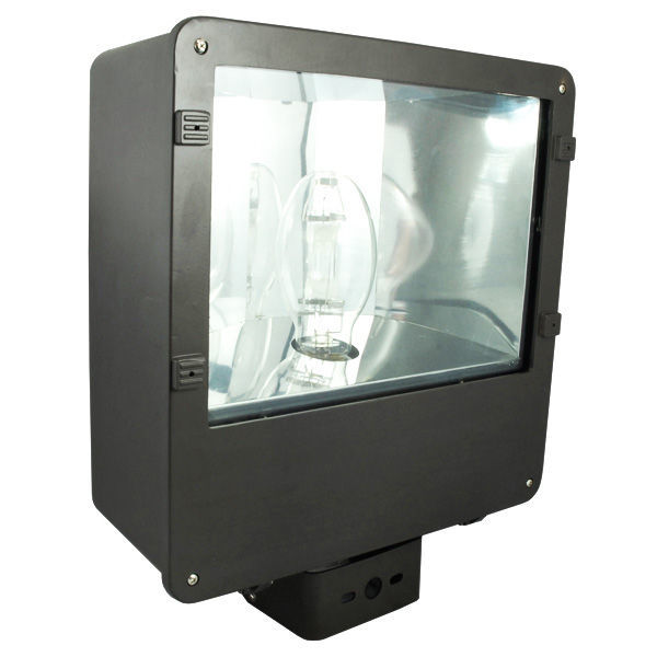 320W Metal Halide Flood Light Fixture