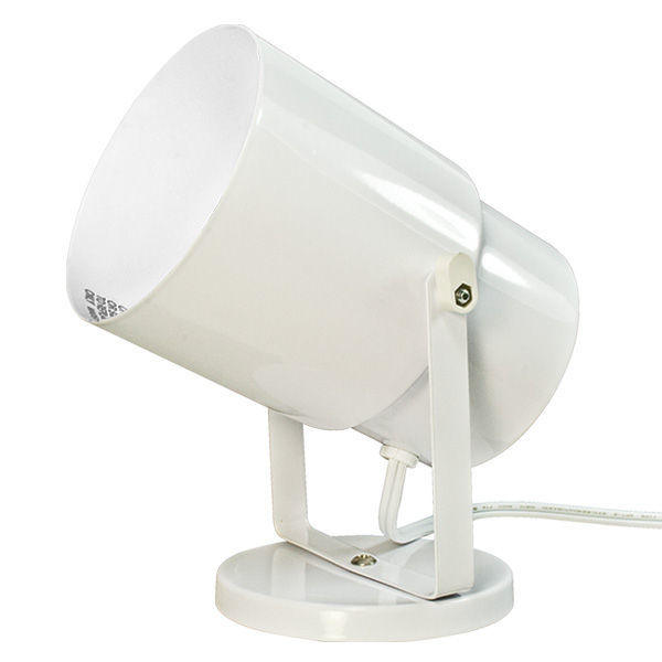 Satco 77-395 - Multi Purpose Spot Light Image