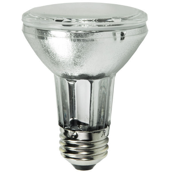 Philips 15140-7 - 35 Watt - PAR20 Spot - Pulse Start - Metal Halide Image