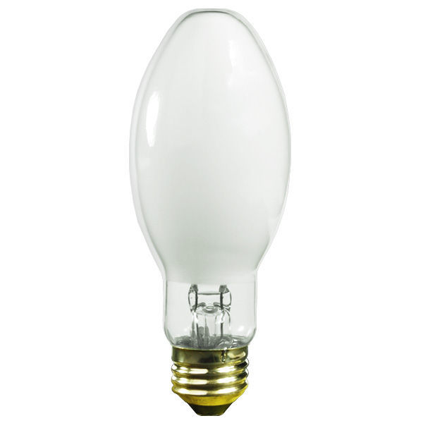 GE 45671 - 50 Watt - ED17 - Pulse Start - Metal Halide Image