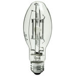 GE 12381 - 100 Watt - ED17 - Pulse Start - Metal Halide Image