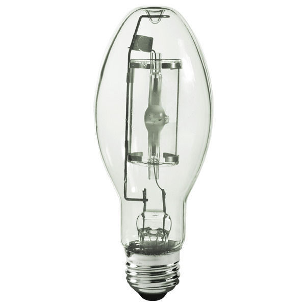 Philips 13463-5 - 150 Watt - ED17 - Pulse Start - Metal Halide Image