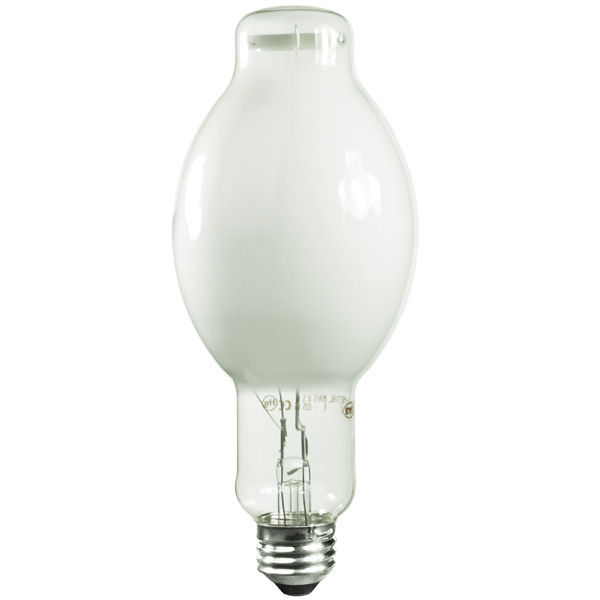 GE 11649 - 175 Watt - BT28 - Metal Halide Image