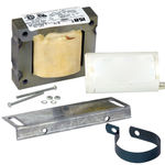 Advance 71A8007001DB - 100 Watt - High Pressure Sodium Ballast Image