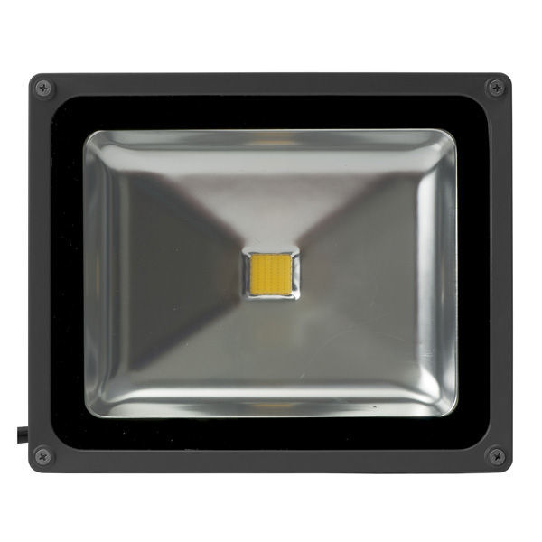 LED Flood Light - 50 Watt Image